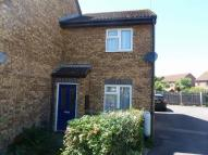 2 bedroom End of Terrace home to rent in Minehead