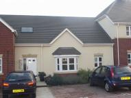 Flat to rent in Clanville Grange...