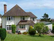 3 bed Duplex for sale in Minehead