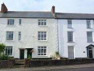 Flat to rent in Alcombe