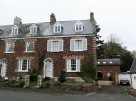 Apartment to rent in Minehead