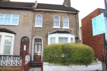 End of Terrace property in Barking Road, London, E13