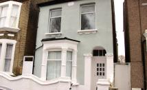 3 bedroom Detached property in Godwin Road, London, E7