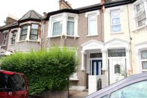 Ground Flat for sale in Shrewsbury Road, London...