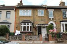 Ground Flat for sale in Ridley Road, London, E7