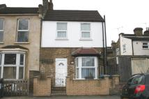 1 bedroom End of Terrace house in Odessa Road, London, E7