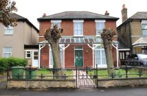 4 bedroom home for sale in Claremont Road, London...