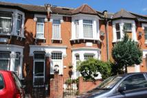 Milton Avenue Terraced property for sale