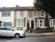 3 bed Terraced property in CHESTNUT AVENUE, London...