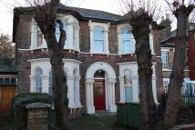 Ground Flat to rent in WINDSOR ROAD, London, E7