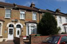 1 bedroom Flat in Sebert Road, London, E7