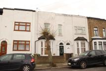 3 bed property for sale in Ham Park Road, London...
