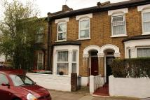 Strode Road Ground Flat for sale