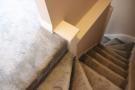 Stairscase