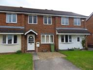 2 bedroom Terraced house to rent in Stocken Close, Olney...