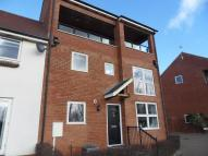 End of Terrace house to rent in Wagstaff Way, Olney, MK46