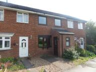 3 bedroom Terraced property to rent in Wodehouse Walk...