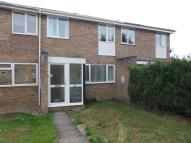 3 bed Terraced house to rent in Gilpin Way, Olney, MK46