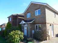 Detached house to rent in Cobblers Place, Bozeat...