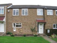 3 bed Terraced property to rent in Dinglederry, Olney, MK46