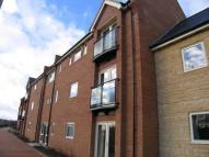 Apartment in Wagstaff Way, Olney, MK46