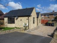 Detached Bungalow to rent in Laws Close, High Street...