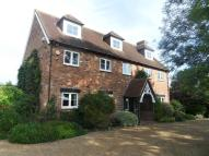 6 bed Detached home in Lavendon, Olney, MK46