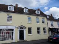 Town House to rent in Market Place, Olney, MK46