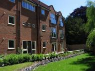Apartment to rent in Wagstaff Way, Olney, MK46