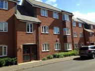 Hopton Grove Apartment to rent