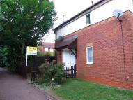 Cluster House to rent in Dickens Spinney