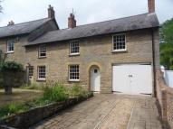 semi detached property to rent in High Street...