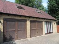 Barn Conversion to rent in Orchard Rise, Olney, MK46