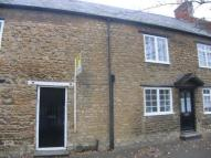 Cottage in High Street, Olney, MK46