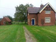 3 bedroom Detached house in Horton Road, Denton