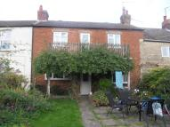 Puddingbag Lane Terraced property to rent