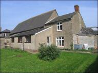 2 bedroom Cottage to rent in Pavenham Road, Carlton...