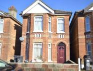 5 bed Detached property in Cardigan Road...
