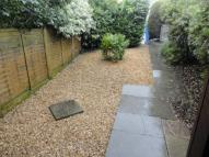 Terraced property to rent in Viscount Walk, Bear Wood...