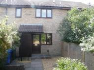 Viscount Walk Detached property to rent
