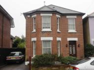 4 bedroom Detached house to rent in Wolverton Road...