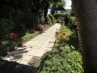 Detached house for sale in Wharncliffe Road...