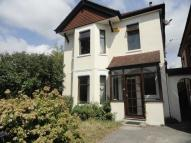 6 bedroom Detached home to rent in Pine Road...