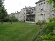 Retirement Property in Brompton Court...