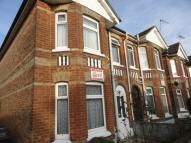 5 bed Detached home to rent in Cardigan Road...