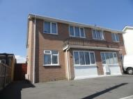 Shelley Road East semi detached property to rent