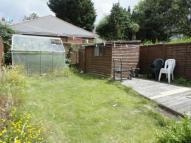 5 bed Detached home in Portland Road...