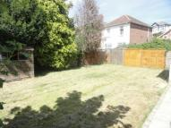 5 bedroom semi detached home to rent in Ridley Road...