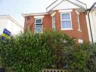 Detached home to rent in Cyril Road, STUDENTS...