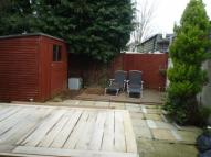 2 bedroom Flat to rent in Stanfield Road, Winton...